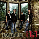 Tagtraum/Update 1.1