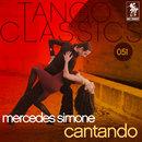 Cantando/Mercedes Simone