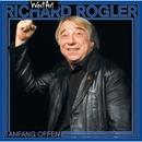 Anfang offen/Richard Rogler