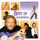 Best of Wahnsinn/Frank Zander