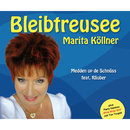 Bleibtreusee/Marita Köllner