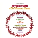 The Winner's Circle/Arthur Lyman