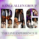 The Live Experience II/The Rance Allen Group