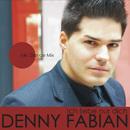 Ich liebe nur dich/Denny Fabian