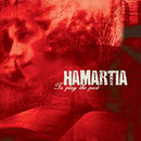 To Play The Part/Hamartia