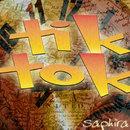 Tik Tok/Saphira