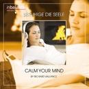 Beruhige die Seele - Calm The Mind/Richard Vallance