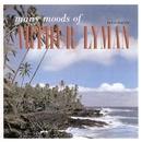 Many Moods Of Arthur Lyman/Arthur Lyman