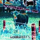 The Essentials 1989-2004/Schmabreux