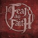It All Comes Out (On The Way Down)/In Fear And Faith