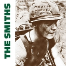Meat Is Murder/The Smiths