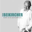 Schön ist es auch anderswo/Konrad Beikircher