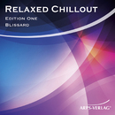 Relaxed Chillout/Arps-Verlag