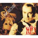 The Wild Party/Uwe Kröger