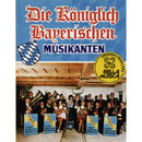 Die Königlich Bayerischen/Original Königlich Bayerische Musikanten