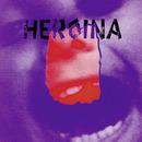 Heroina/Heroina