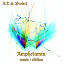 Amphetamin/A.T.H.Project