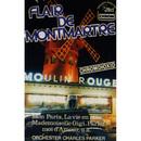 Flair de Montmartre/Charles Parker und sein Orchester