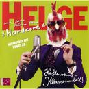 Hefte raus - Klassenarbeit!/Helge Schneider