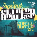 Stand N Trade EP/Clinton Houlker