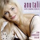 Tüür, Sibelius & Rachmaninov : Orchestral Works/Anu Tali