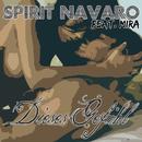 Dieses Gefühl (feat. Mira)/Spirit Navaro