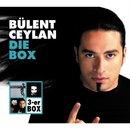 Die Box/Bülent Ceylan