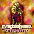 Stereo Hearts (feat. Adam Levine)/Gym Class Heroes