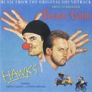 Hawks (Music From The Original Soundtrack)/Barry Gibb