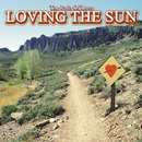 The Path Of Love/Loving The Sun