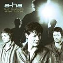 The Singles: 1984 - 2004/A-Ha