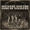 IV/Maylene & The Sons of Disaster