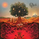 Heritage/Opeth