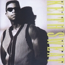 Keep It Comin'/Keith Sweat