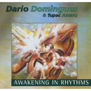 Awakening in Rhythms/Dario Domingues & Tupac Amaru