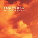 Relaxation Lounge (Vol. 1)/Sunsetmoods