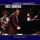 Live From Austin TX/Fats Domino