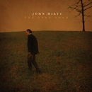 The Open Road/John Hiatt