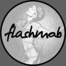 Brick House/Flashmob