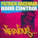 Boob Control/Patrick Hagenaar