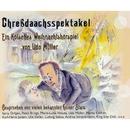 Chreßdaachsspektakel (Ein kölsches Weihnachtshörspiel)/Kölner Stars