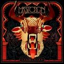The Hunter (Deluxe)/Mastodon