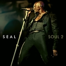 Soul 2 (Deluxe Version)/Seal