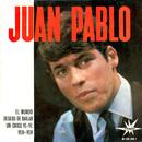 Deseos de bailar/Juan Pablo