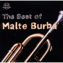 The Best of Malte Burba/Malte Burba