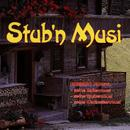 Stub'n Musi/Herbert Ferstl