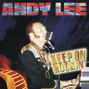 Keep on Rockin' (Part 2)/Andy Lee