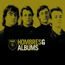 Albums/HOMBRES G