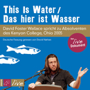 This Is Water/David Foster Wallace