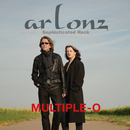Multiple-O/Arlonz
